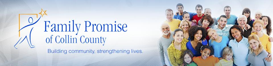 Family Promise banner.jpg