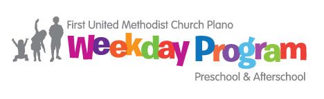 weekday-logo-color.jpg