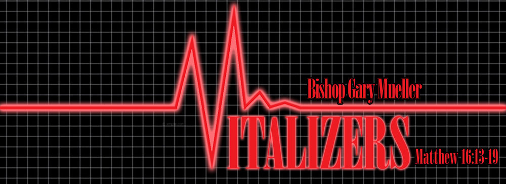 VitalizersBanner.jpg