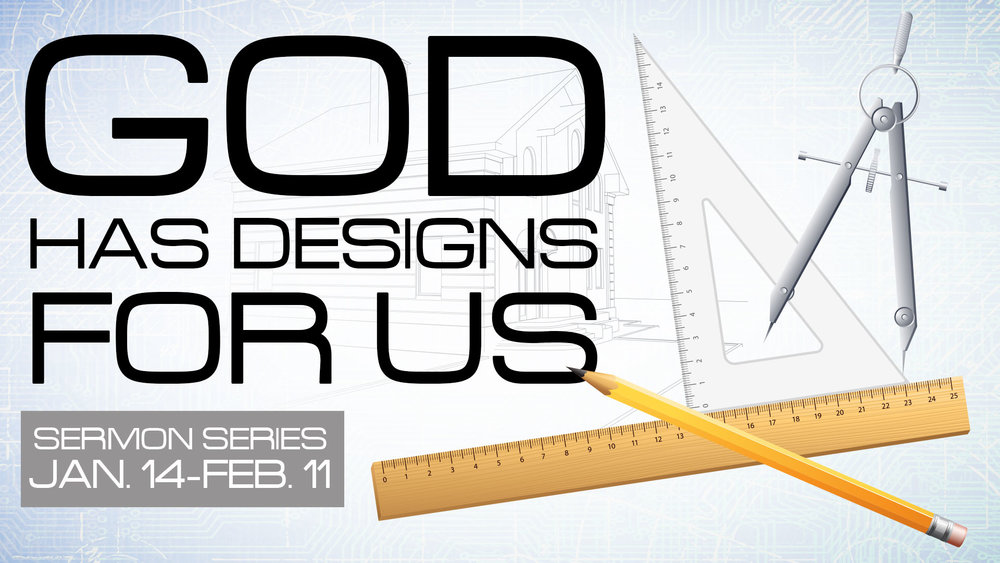 God-Designs.jpg