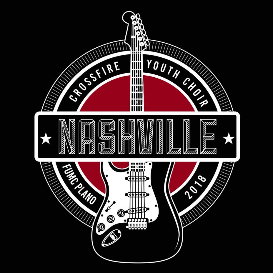 NashvilleSQ.jpg