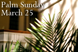 Events_PalmSunday_2018.png