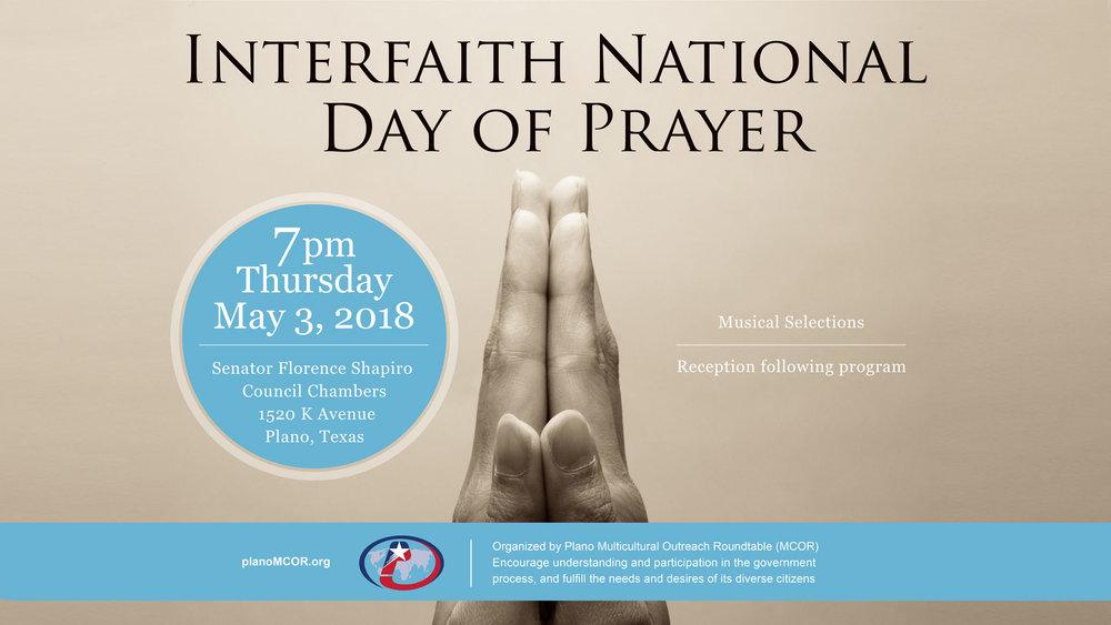 Interfaith-NDOP-Service.jpg