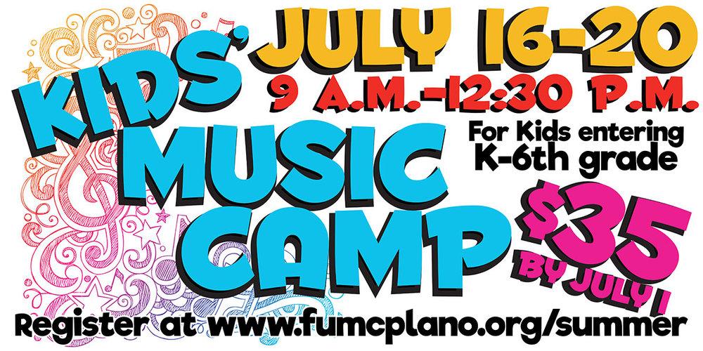 MusicCamp1200Banner.jpg