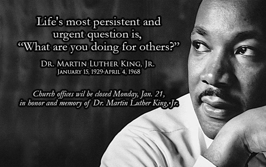 MLKslide.jpg