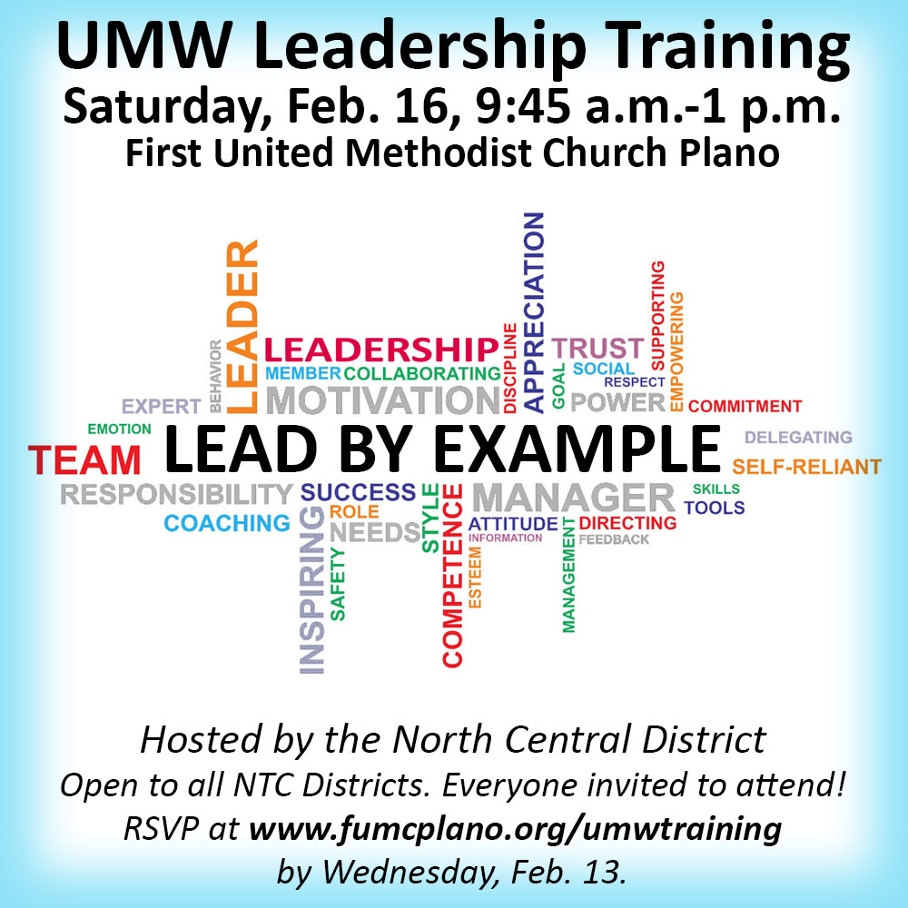 2019-UMW-LeadershipTraining.jpg