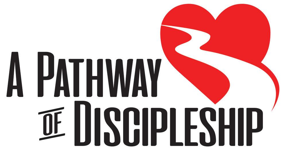 Pathway-of-Discipleship.jpg