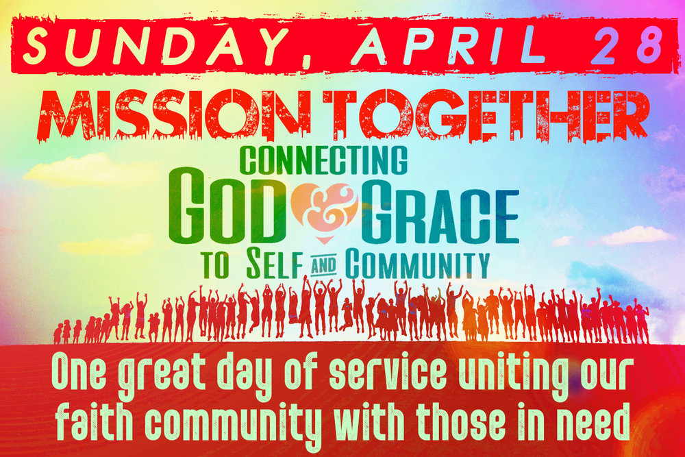 mission-together-FLYER-BANNER.jpg