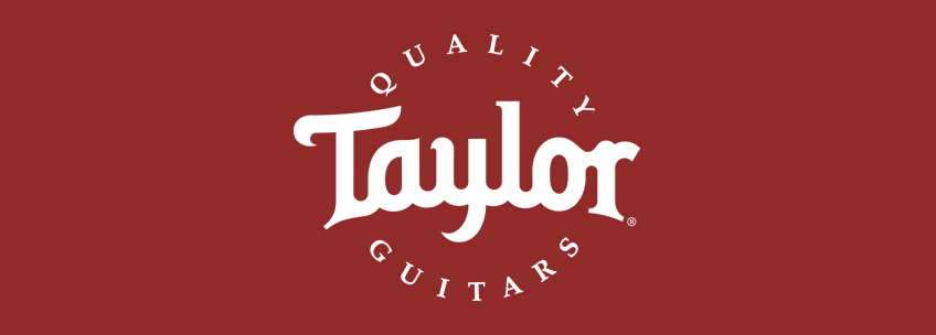 TAYLOR GUITARS   Find out more about Taylor Guitars at:  taylorguitars.com