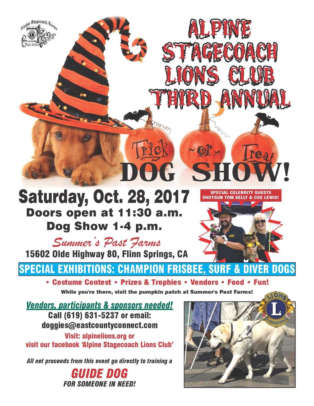 Dog Show flyer 2017 2.jpg