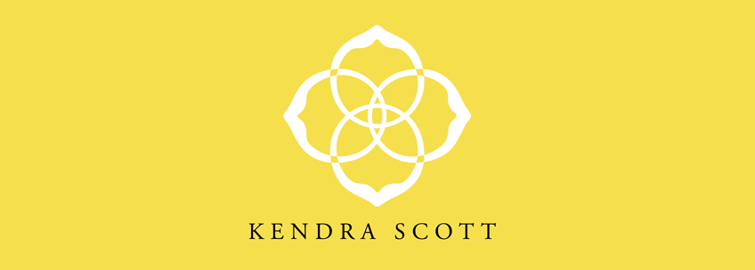 KENDRA SCOTT    Find out more:  Kendra Scott at Fashion Valley