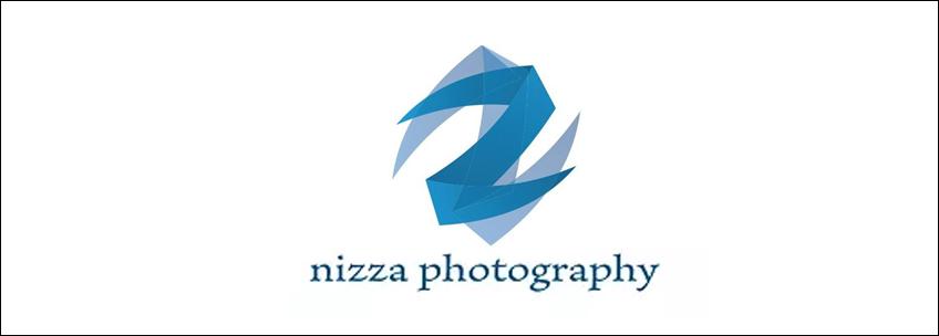 NIZZA PHOTOGRAPHY
