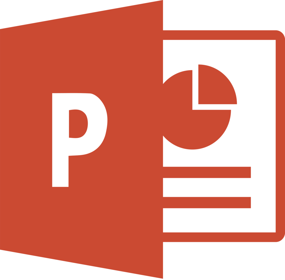 2000px-Microsoft_PowerPoint_2013_logo.png