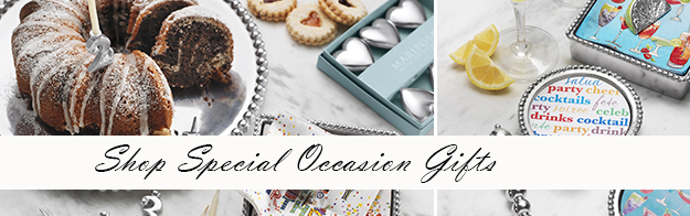 Shop Special Occasion Gifts