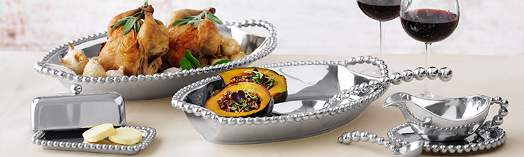 Shop Custom Trays and Platters