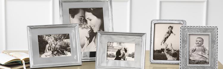 Shop Custom Frames