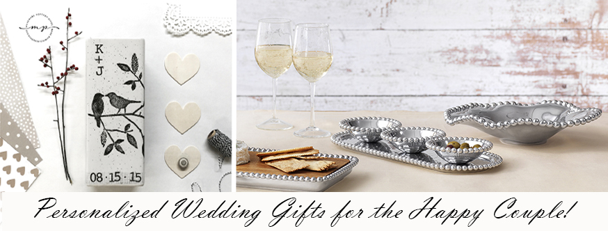 Wedding banner1.jpg