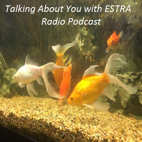 Talking About You with ESTRA.jpg