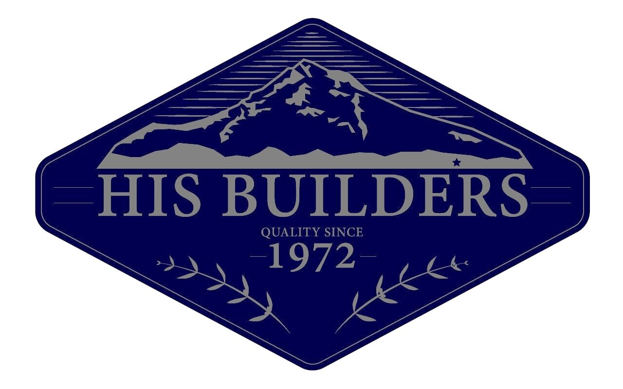 His Builders llc.