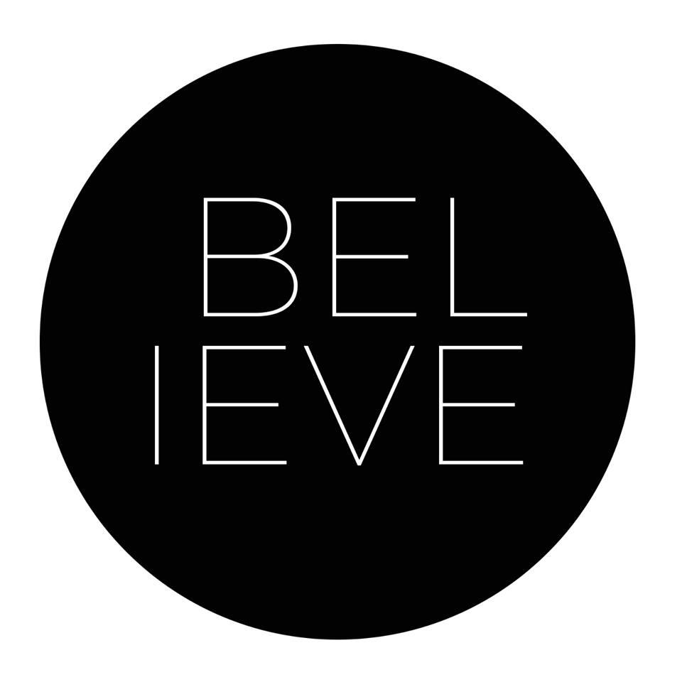 believe media