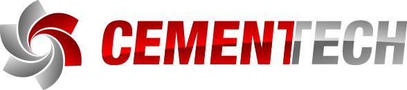 CemenTech_logo_4c.jpg