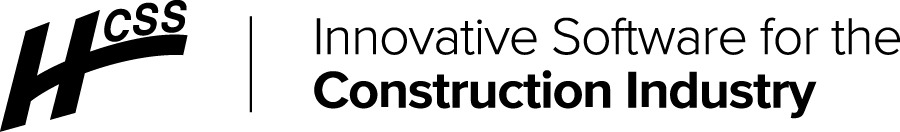 hcss-logo.jpg