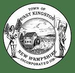 Town of East Kingston NH