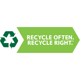 recycle often recycle right.png