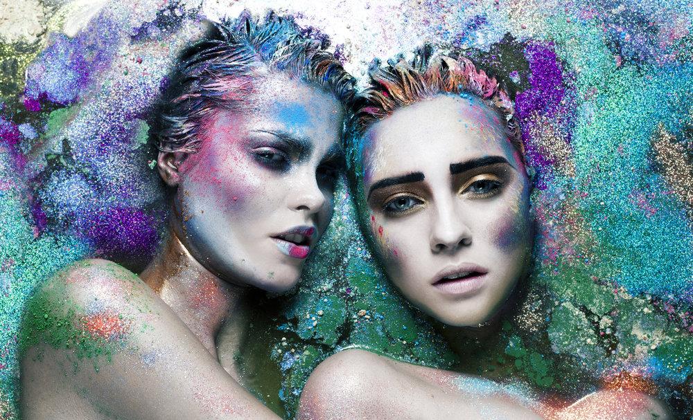 MakeupStore09.jpg