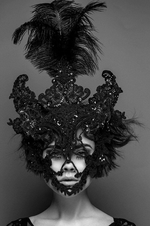 Clown 03.jpg