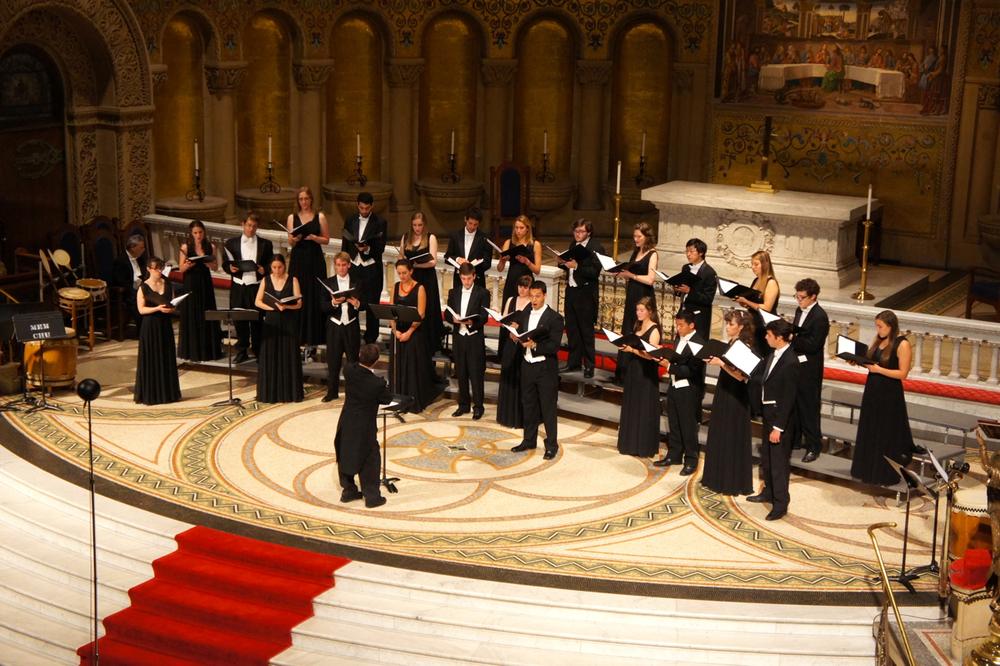 Chamber Chorale 2013 (2).jpg