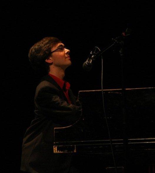 Piano Solo Night.jpg