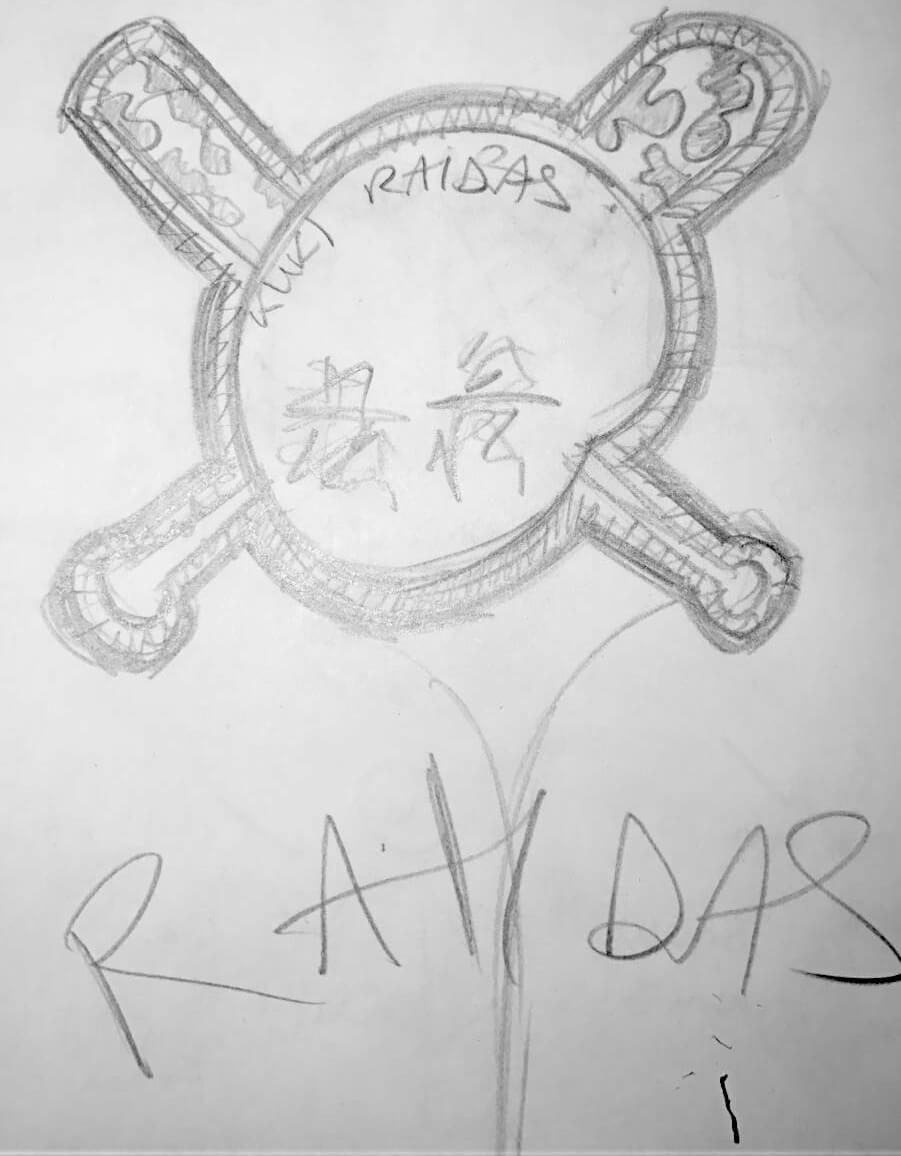 raida patch sketch  .jpg