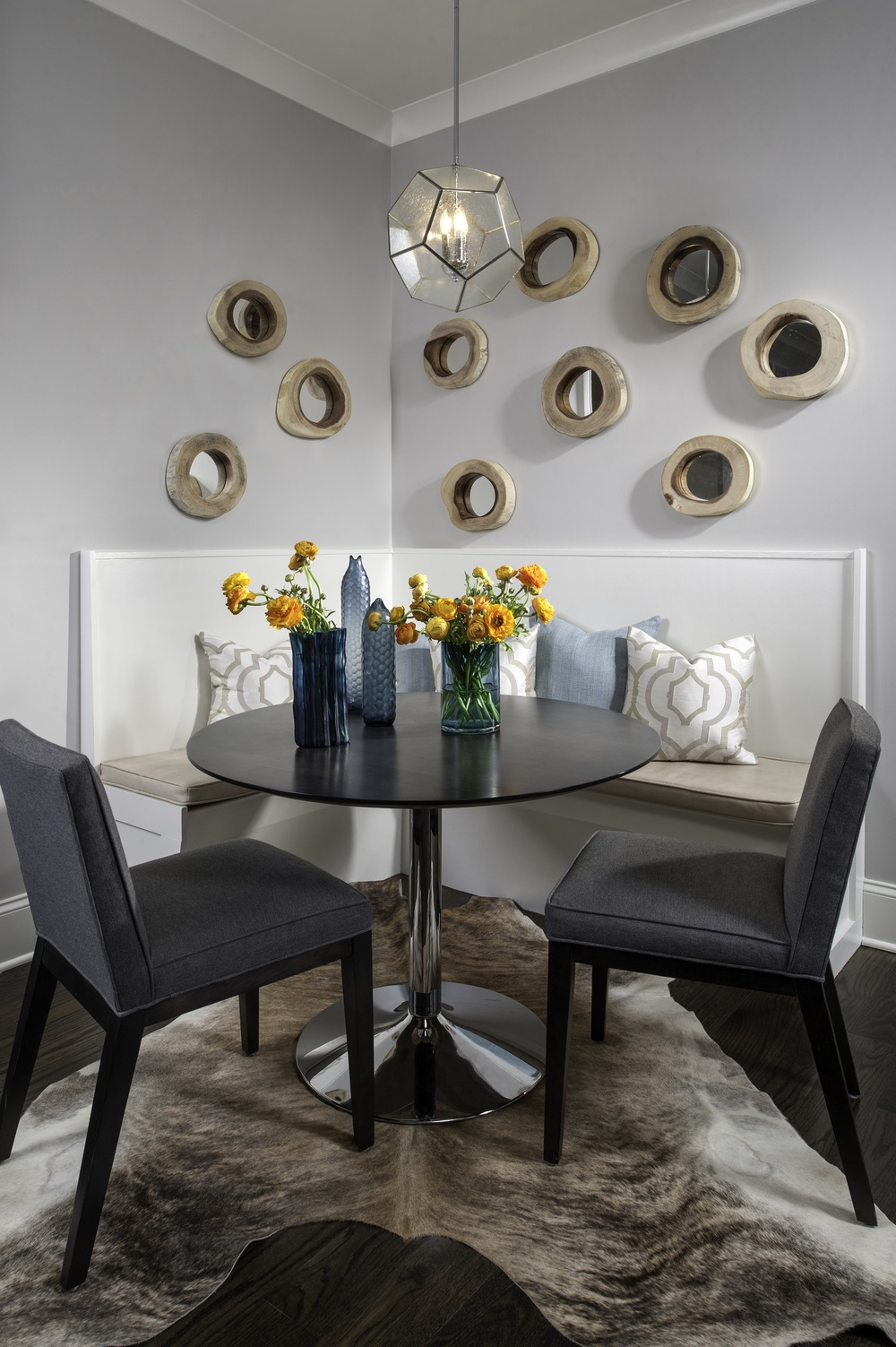 Interior Design set of dining room chairs living room list