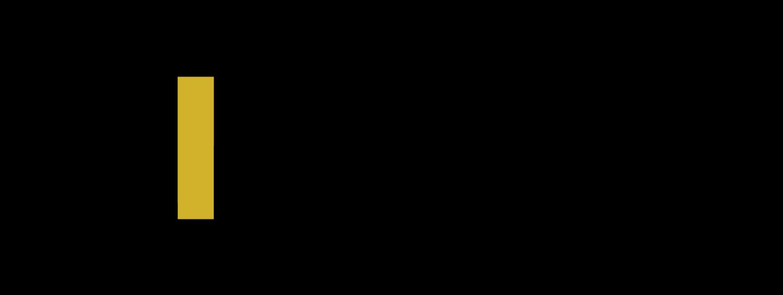 interior design logo ideas.  format 1500w