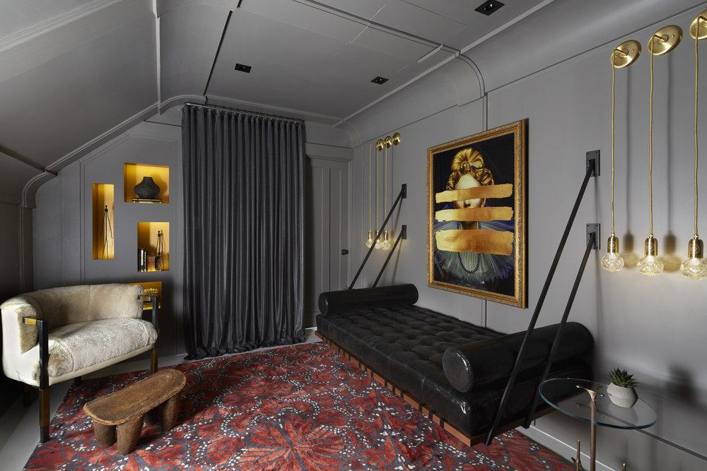 No 7, Donna Mondi Interior Design, Werner Straube, 3