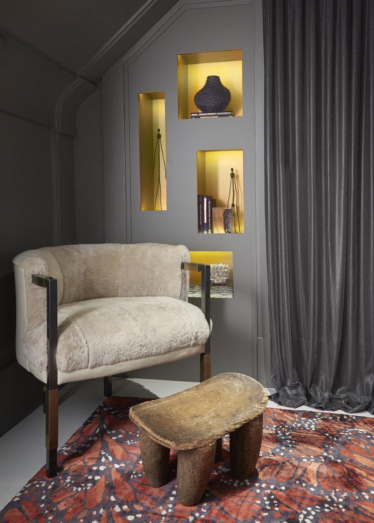 lake forest show house u2014 donna mondi interior design