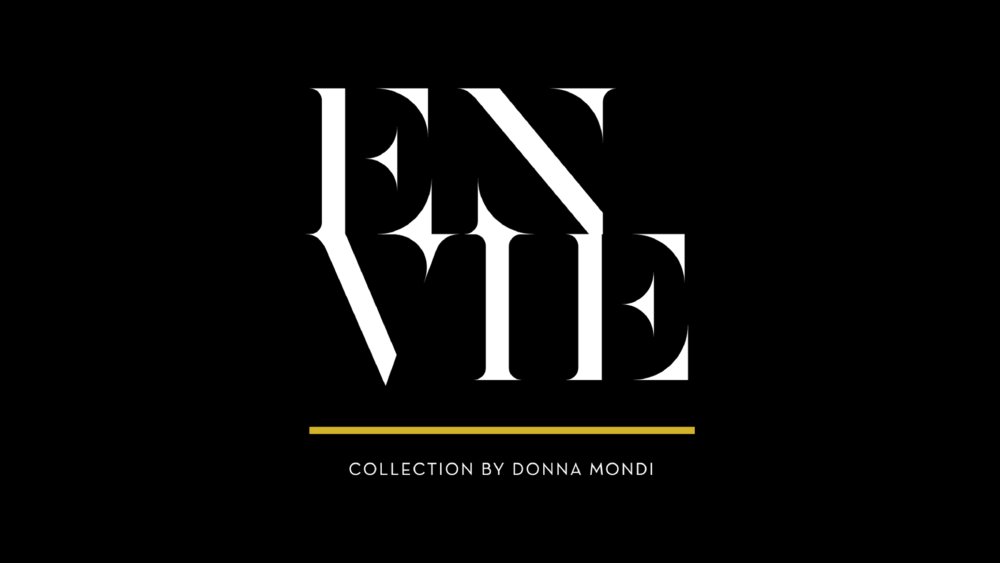 EnVie (3).png