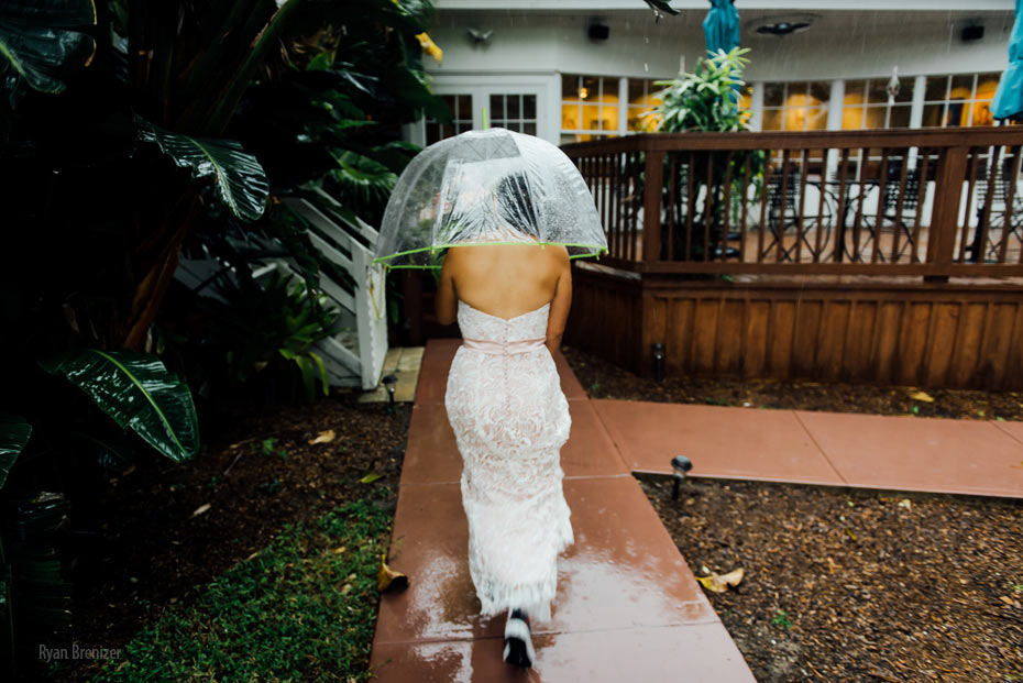 Shangri-La-Springs-Wedding-17.jpg