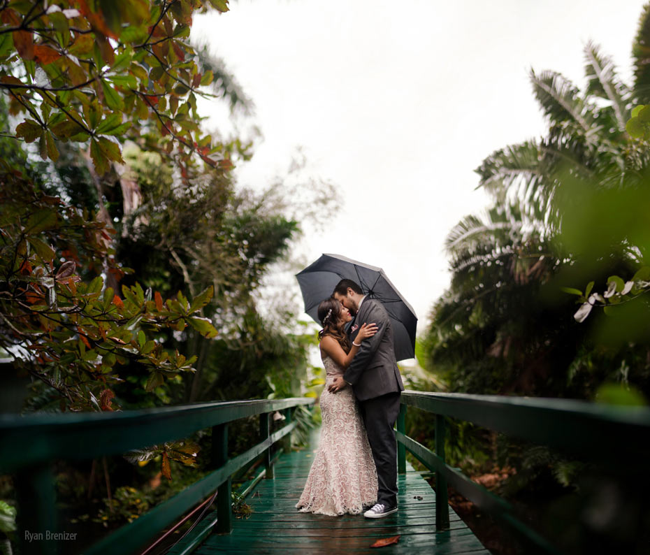 Shangri-La-Springs-Wedding-23.jpg