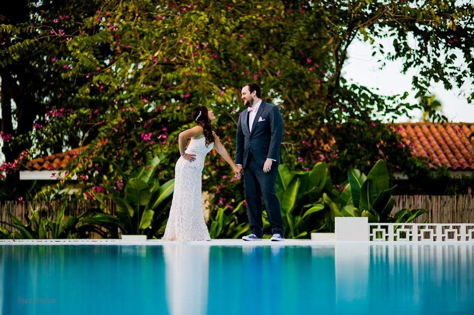 Shangri-La-Springs-Wedding-40.jpg