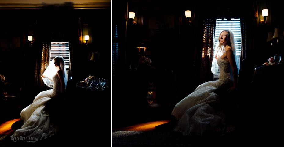 Lord-Thompson-Manor-Wedding-17.jpg