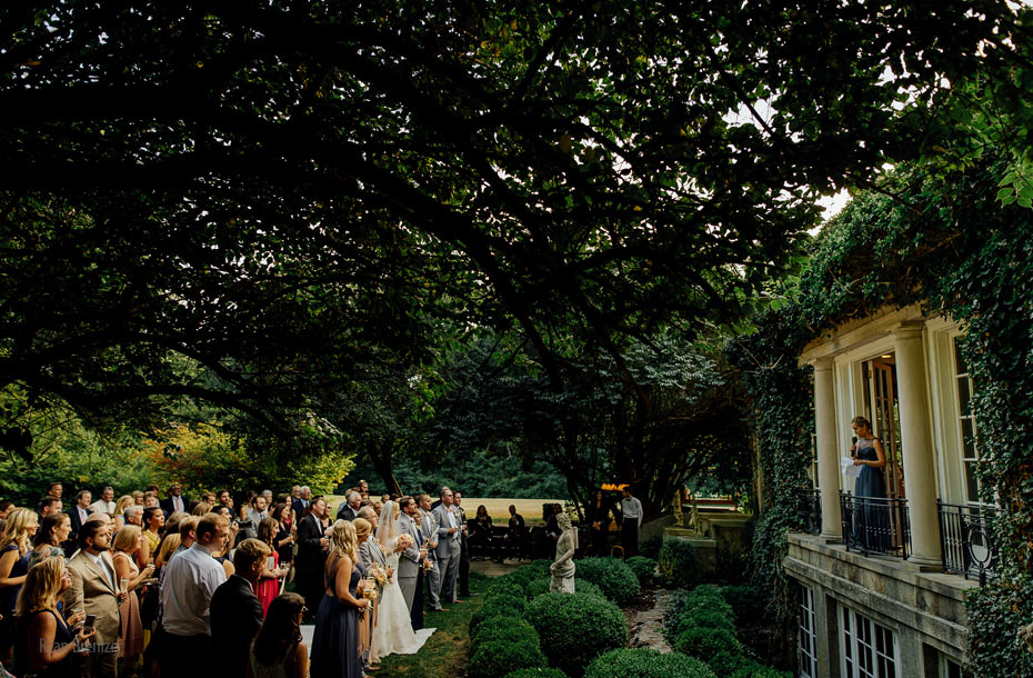Lord-Thompson-Manor-Wedding-24.jpg