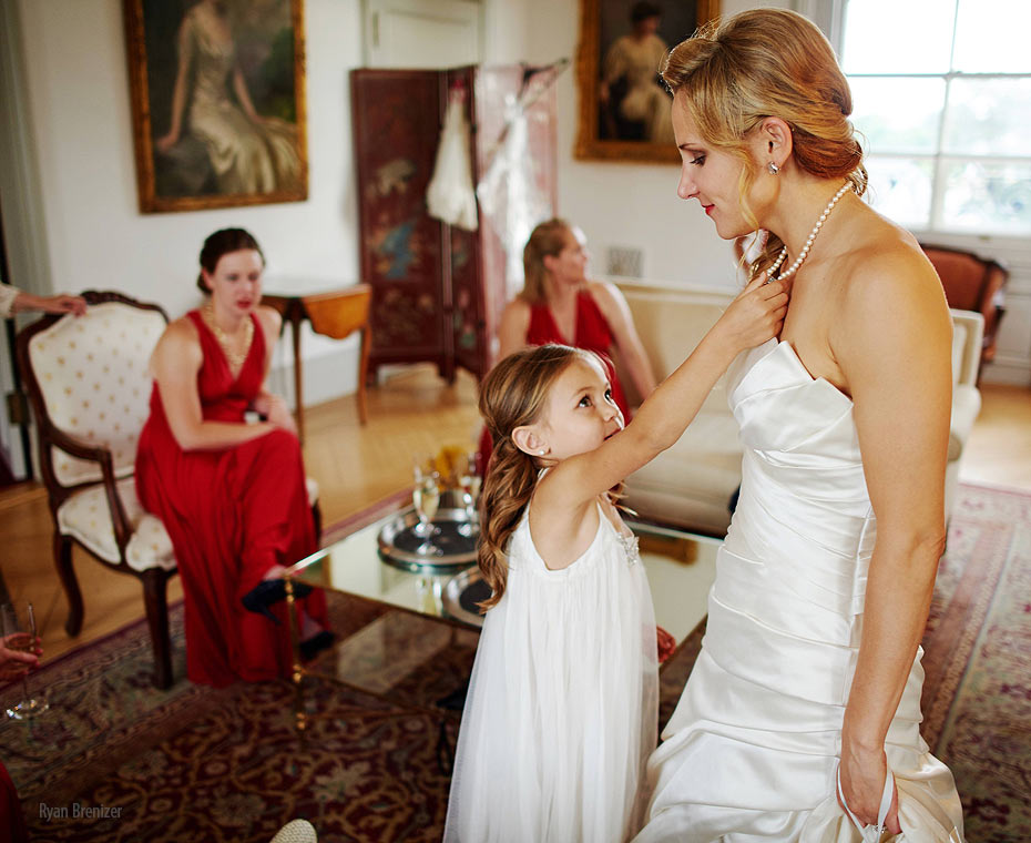 Rosecliff-Mansion-wedding-16.jpg