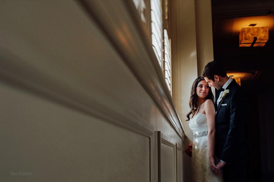007-kimmel-center-wedding.jpg
