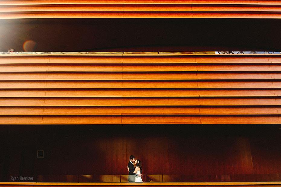010-kimmel-center-wedding.jpg