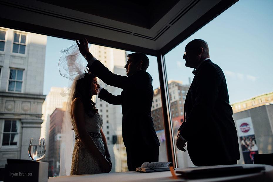 013-kimmel-center-wedding.jpg