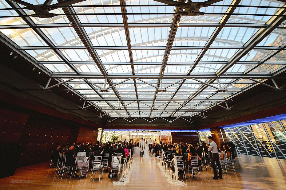 015-kimmel-center-wedding.jpg