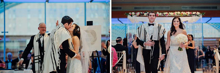 016-kimmel-center-wedding.jpg