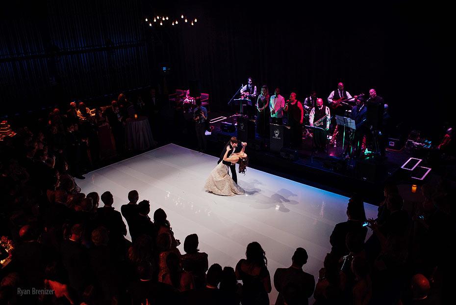 020-kimmel-center-wedding.jpg